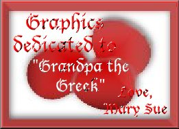 dedication logo for Greek Easter Eggs Christian background set