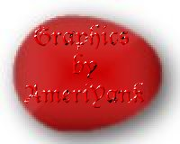 AmeriYank's credit logo for Greek Easter Eggs Christian background set